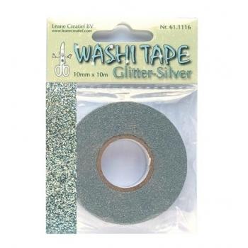 leane-creatief-leabilities-und-by-lene-washi-tape.jpg