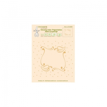 -35-0201-embossing-folder-frame-leaves.jpg