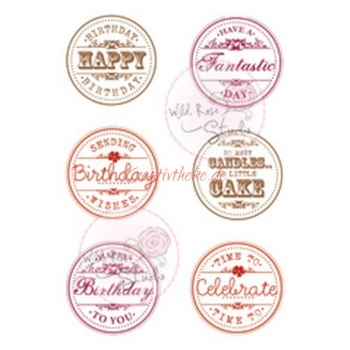 cl231_wild-rose-studio-stempel-set-sprueche-birthday-circles-cl231-clear-stamp.jpg