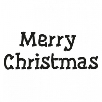 marianne-design-clearstamp-merry-christmas-cs0896.jpg