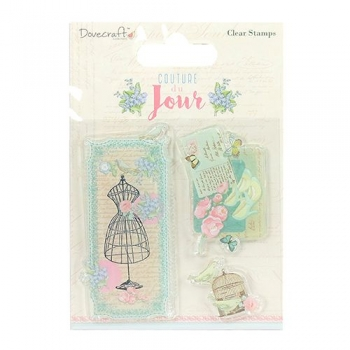 dovecraft-dovecraft-couture-du-jour-clear-stamps-d (1).jpg