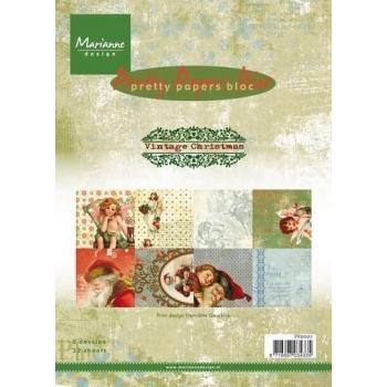 marianne-d-paper-pad-vintage-christmas-pk9097_1037_1_G.jpg