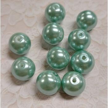 klaaspärl-heleroheline-12mm.jpg