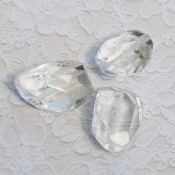mäekristall.jpg