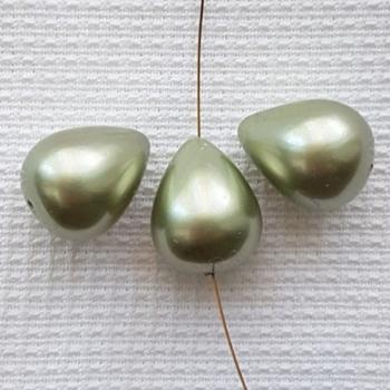 shell roheline.jpg