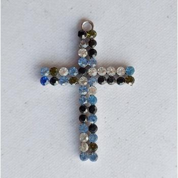 rist-kristallidega.jpg