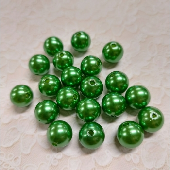 plasthelmes-roheline-20tk.jpg