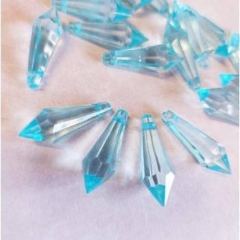 plastik-helmes-kristall-helesinine.jpg