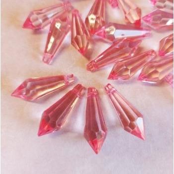 plastik-helmes-kristall-roosa.jpg