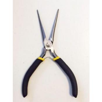 hobby-pliers-matt-green-needle-nose-12326-3003-298488-en-G.jpg