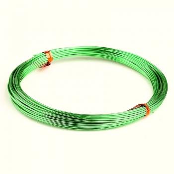 Vasktraat-roheline.jpg