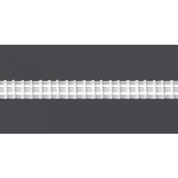 Kardinapael-pliiatsvolt-25mm.jpg