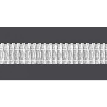 Kardinapael-pliiatsvolt.50mm.jpg