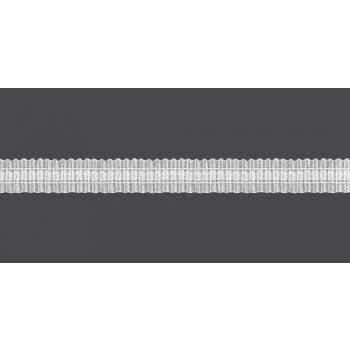 Kardinapael-vabalt-kroogitav-25mm.jpg