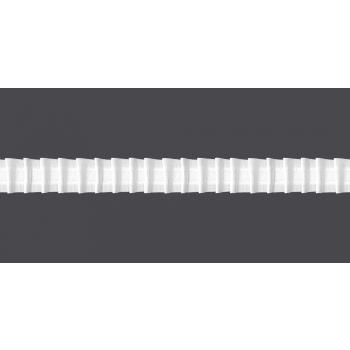 Kardinapael-vabalt-volditav-25mm.jpg
