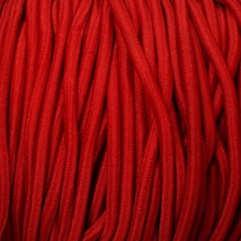 Variation-of-35mm-Soft-Flexible-Pull-Elastic-Cord-12-Colours-Clothing-Round-Bungee-Stretch-371448558904-05b0.jpg