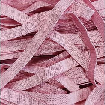 pesukumm-roosa.jpg
