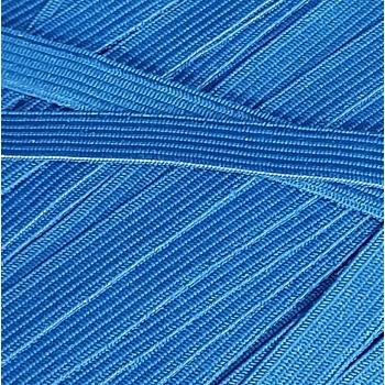 pesukumm-sinine.jpg