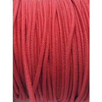punane kumm 3mm.jpg