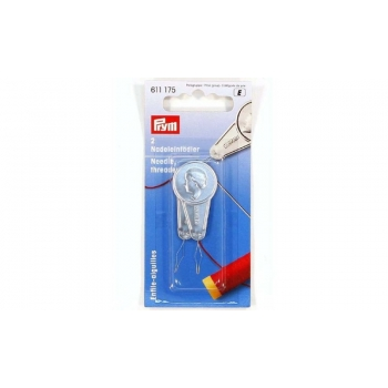 needle-threaders-prym-611175.jpg