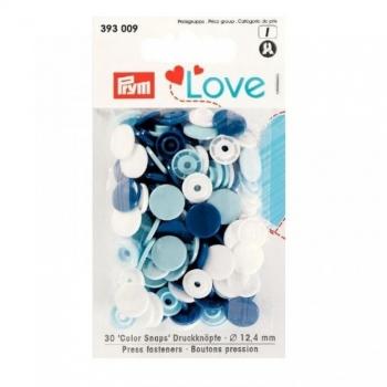 prym-love-druckknopf-color-kst-124mm-blau_weiss_393009_2.jpg