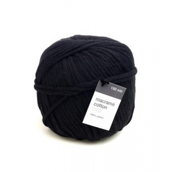 vivant-macrame-cord-cotton-50m-x-5mm-black-06-20-316935-en-G.jpg