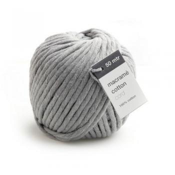 vivant-macrame-cord-cotton-50m-x-5mm-grey-06-20-316934-en-G.jpg
