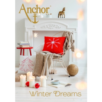 0022109-00000 AnchorWinterDreams_CoverMagazine_300dpi_1.jpg