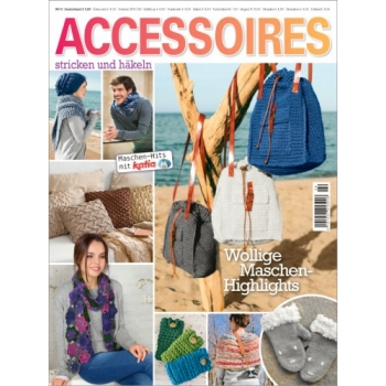accessoires_04_2015_cover.jpg