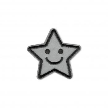 täht2.jpg