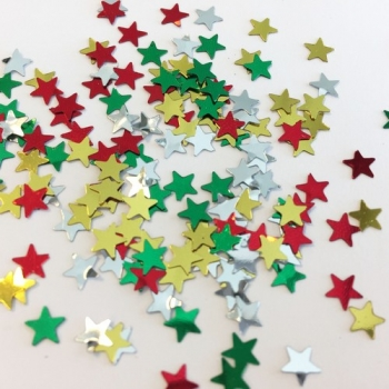confetti-star-assorted-10gr-124212106_26681_1_G.jpg