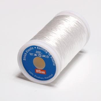 Prym-Cord-Elastic-200m-transparent-bright-977770.jpg