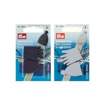Prym-Hat-Glove-Shaped-Point-Protectors.jpg