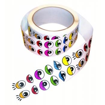 kleebitavad-silmad-värvilised.jpg