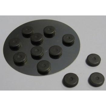 magnets-12-pc_4945_1_G.jpg