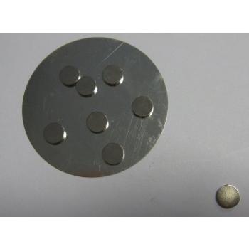 magnets-8-pc_4946_1_G.jpg