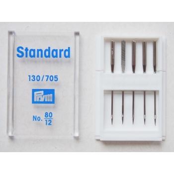 standard80.jpg