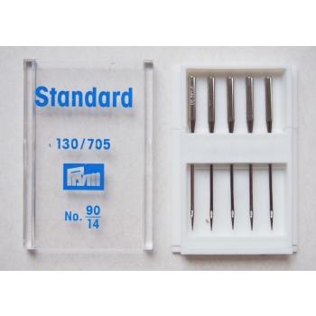 standard90.jpg