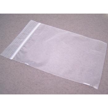 PLASTIC-ZIP-LOCK-BAG-FROM-DUBAI-SUPPLIER.jpg