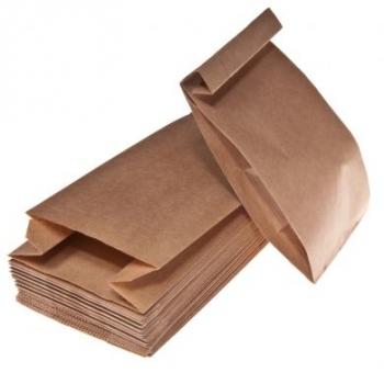 Paberkotid_4050_Paberkotid_sangadeta_Paper_bag_without_handles_9_5x19_brown_70.jpg