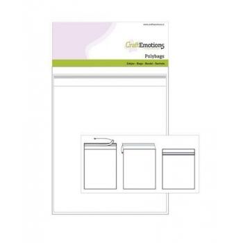 craftemotions-zakjes-zelfsluitend-transparant-25st-172mmx172mm-polybags-01-20.jpg