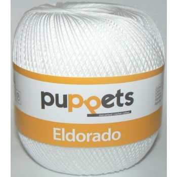 puppets-eldorado-crochet-cotton-no.12-white-7001-5568-p.jpg