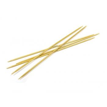 babmbus2.jpg