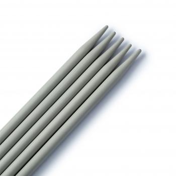 alumiinium3.jpg