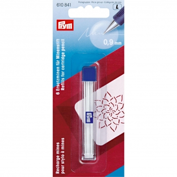prym-6-refills-for-catridge-pen-610841-1664-0-1504458618000.jpg
