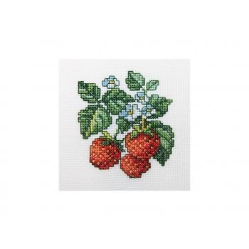 maasikas.jpg