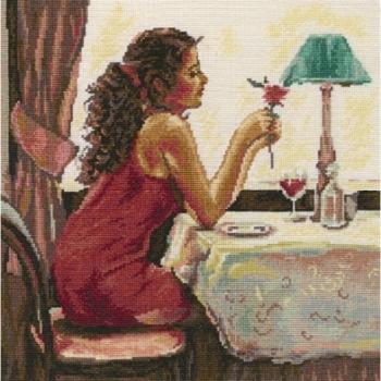 nabor-dlya-vyshivki-krestikom-rto-roza-i-vino-m435.jpg
