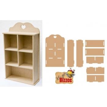 Lets-get-Bizzee-Kabinett-MDF-148-x-247-x-54MM-1-67574.jpg
