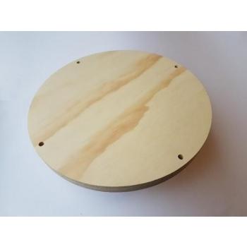 craftemotions-craft-wood-macrame-shelf-round-25cm-1-8cm-ho-309991-en-G.jpg
