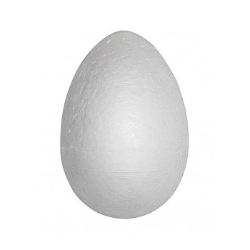 egg-penoplast.jpg